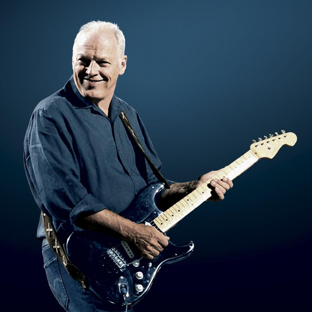 david gilmour on spotify. Black Bedroom Furniture Sets. Home Design Ideas