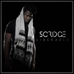 Scridge Libérable cover