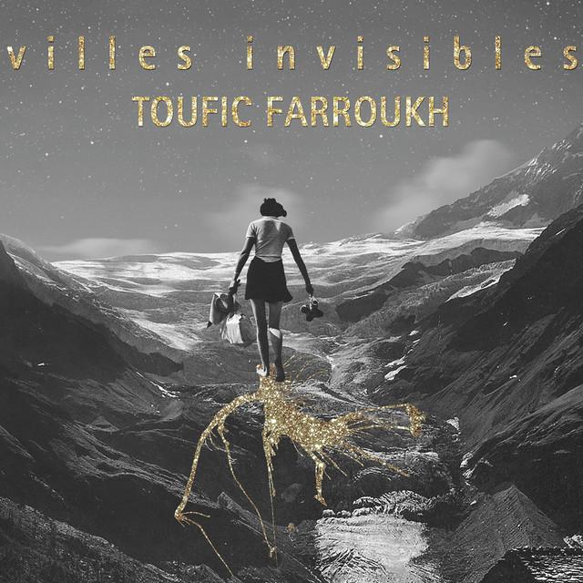 Toufic Farroukh