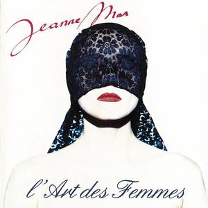 L'Art des femmes album