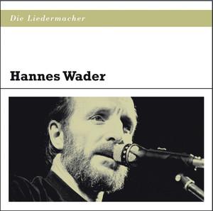 Die Liedermacher Albumcover