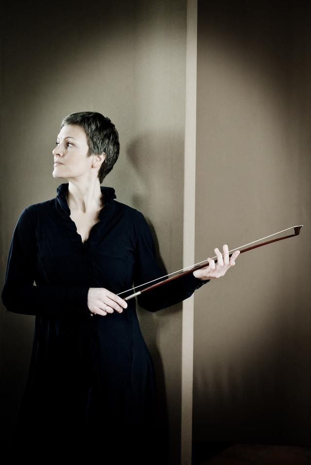 Quirine Viersen