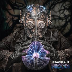 NEON (Live) album