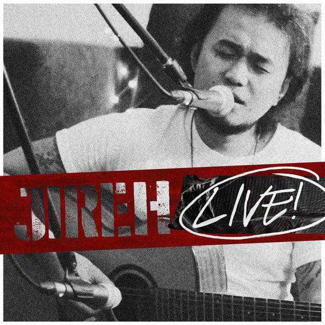 Jireh Lim (Live)