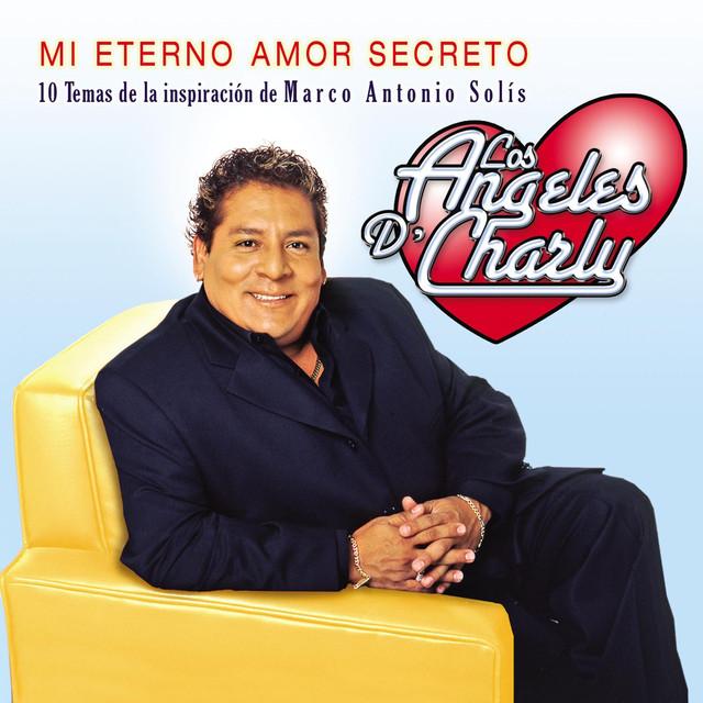 Mi Eterno Amor Secreto
