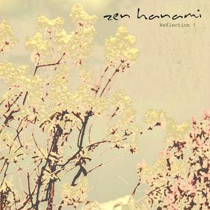 Zen Hanami