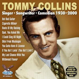 Singer Songwriter Comedian 1930-2000 album