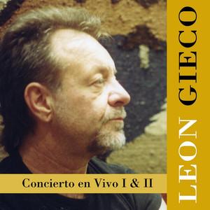 Concierto En Vivo I & II album