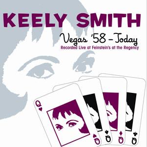 Vegas '58: Today album