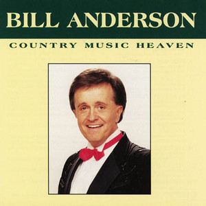 Country Music Heaven album