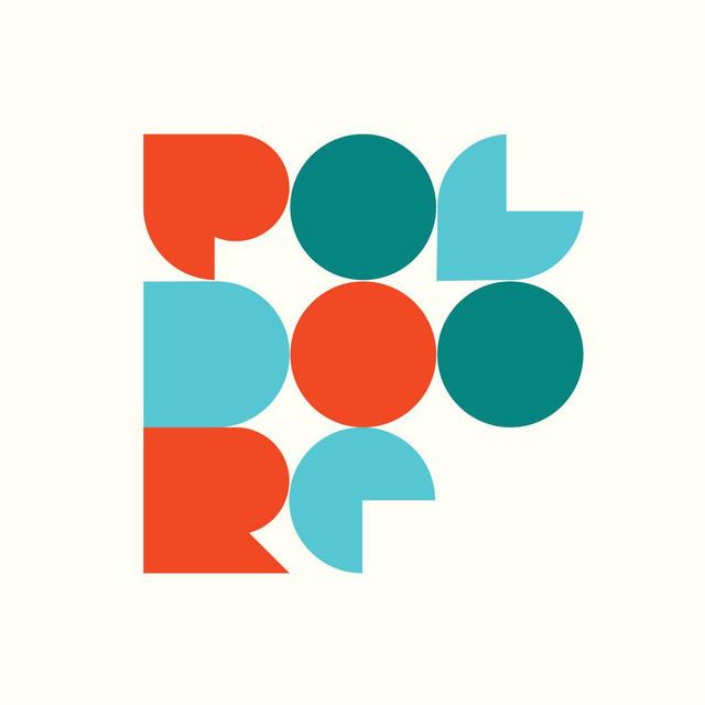 Poldoore Artist | Chillhop