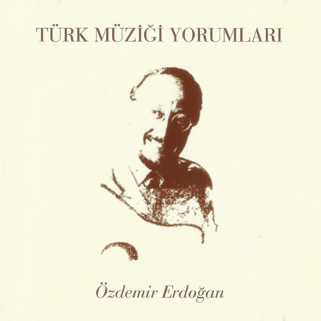 Türk Müziği Yorumları