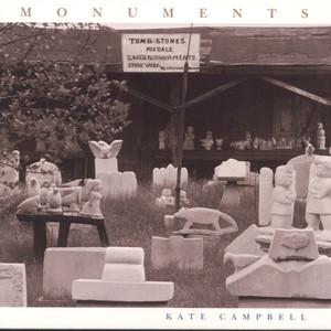 Monuments album
