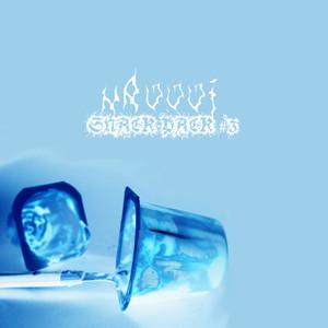 Key & BPM for Trap Metal by nAvvvi, FLVD | Tunebat