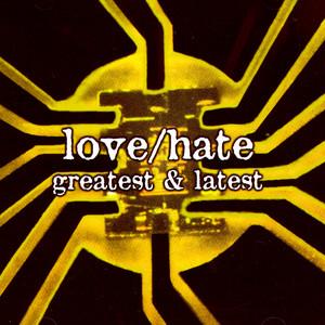 Greatest & Latest (Re-Recorded) album