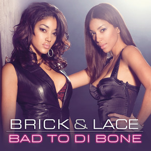 Bad To Di Bone (France Version)