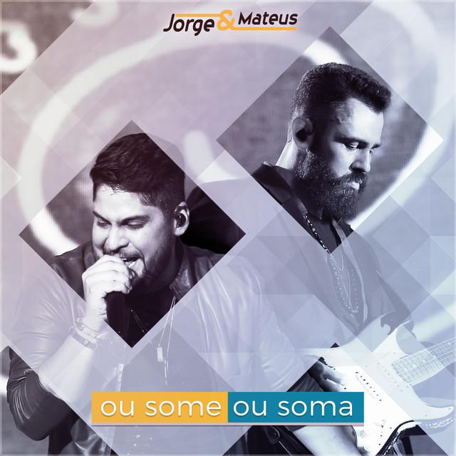 JORGE EM AO E VIVO BAIXAR MATHEUS CD JURERE