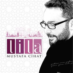 Mustafa Cihat