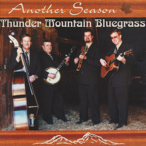 Lester Flatt And Earl Scruggs And The Foggy Mountain Boys Hard Travelin