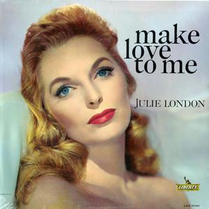 Make Love to Me