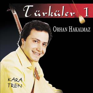 Türküler 1 Albümü