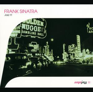 Jazz !!! Albumcover