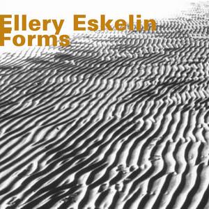 Forms album