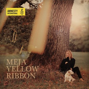 Meja, Yellow Ribbon på Spotify