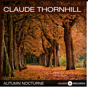 Autumn Nocturne album