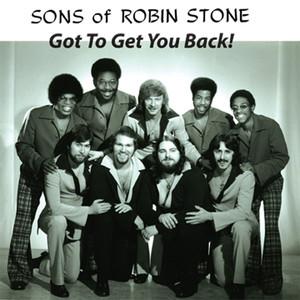 Go To Get You Back! album