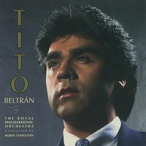 Tito album