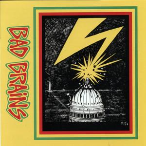Bad Brains album