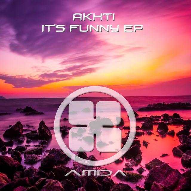 Akhti
