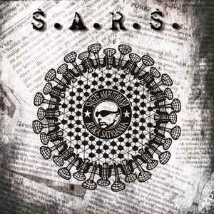 S.a.r.s, Bu?av lebac på Spotify
