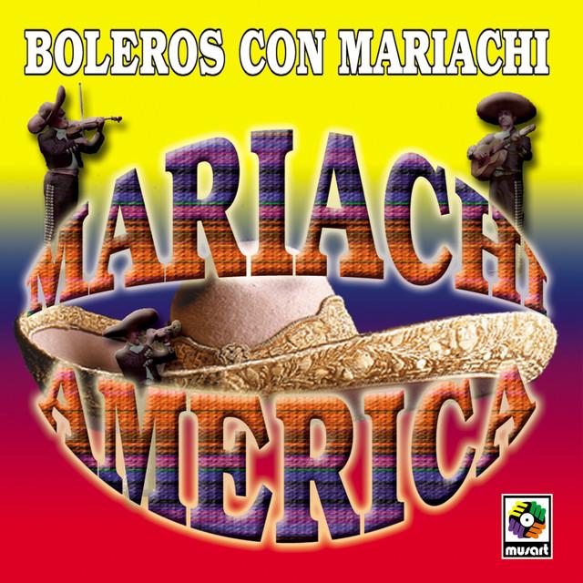 Mariachi America