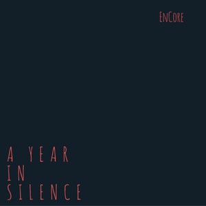 A Year in Silence album