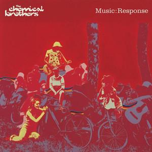 Music: Response album