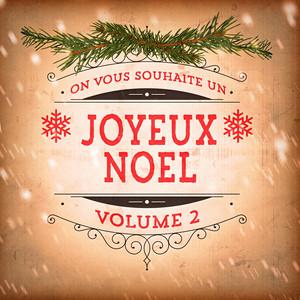 Virgil Fox, The John McCarthy Chorus, Ursula Connors Silent Night cover
