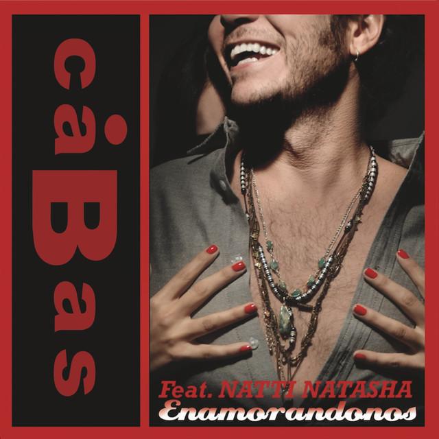 Enamorándonos - Single (Reggaeton)