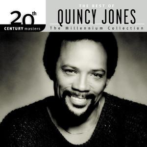20th Century Masters: The Millennium Collection: The Best of Quincy Jones album