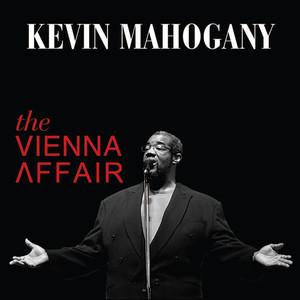 The Vienna Affair album