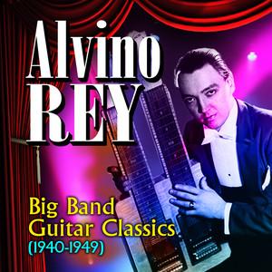 Big Band Guitar Classics (1940-1949) album