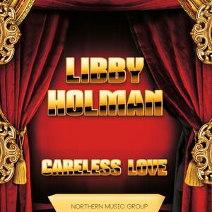 Careless Love album