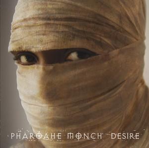 Pharoahe Monch Body Baby cover