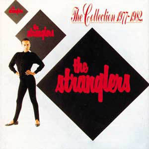 The Collection 1977-1982 - Stranglers