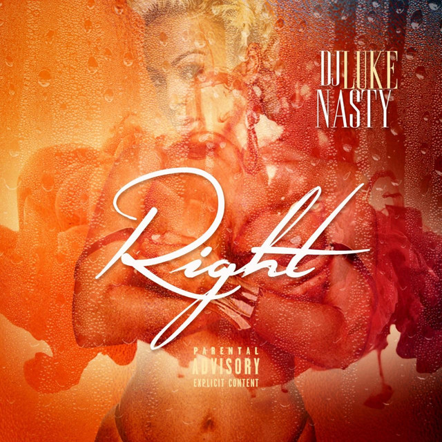 Right - Single