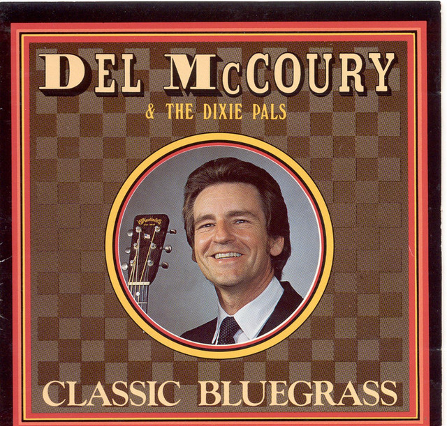 Classic Bluegrass Song : classic bluegrass by del mccoury on spotify ~ Russianpoet.info Haus und Dekorationen