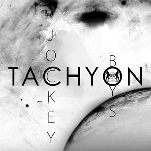 JockeyBoys}