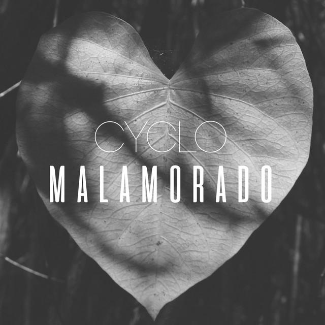Malamorado