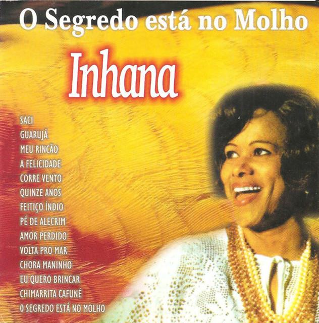 Inhana